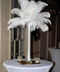 Great Gatsby Centerpiece Ideas by Great Gatsby Party Decorations Ideas U2013 Decoration Image Idea