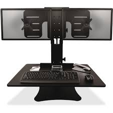 Best Sit To Stand Desk by Best Sit Stand Desk Best Sit Stand Desk 103 Cute Interior And