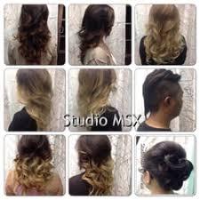 jcpenney hair salon price list jc penney salon spa 41 photos 83 reviews hair salons