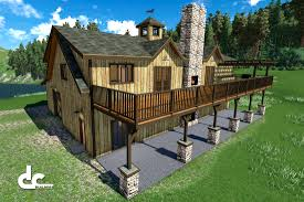 pole barn living quarters floor plans garden marvelous second floor stairs morton pole barns with