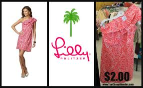 lilly pulitzer u2013 too cheap blondes