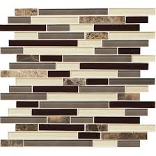 kitchen kitchen backsplash lowes tile luxury sto lowes kitchen