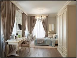 small bedroom curtain ideas boncville com