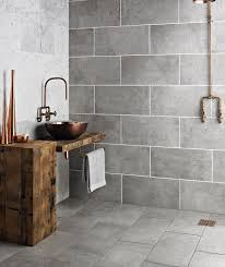 bathroom wall tile design anti slip tiles bathroom rooms topps tiles