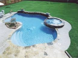 Richards Backyard Solutions by Anyone Have Kids That Are Begging For A Backyard Pool That