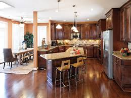 Kitchen Cabinets Rhode Island by K Hovnanian Homes Belle Haven Hovnanian Homes Belle Haven