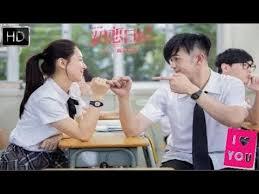 list film romantis indonesia terbaru film romantis terbaru 2018 subtittle indonesia to love dijamin