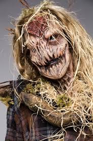 horror halloween costumes matt valentine u0027s work fx makeup my dream pinterest