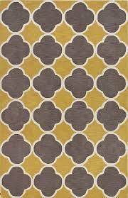 loop rugs dalyn infinity if2 dandelion area rug transitional rugs