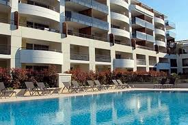 chambre cagne aparthotel cagnes sur mer to rent le lido nemea