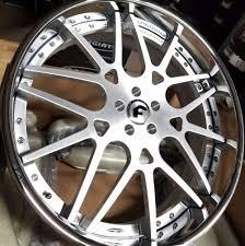 lexus ls 460 on forgiatos 24 forgiato wheels tires u0026 parts ebay