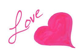 hearts clip art pink heart free clipart images clipartix