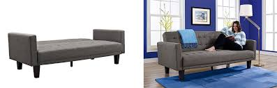 Best Sleeper Sofa Reviews Best Sleeper Sofa Bed Reviews And Buying Guide Pillow Bedding
