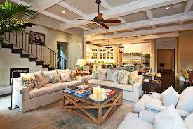 brentwood home by interior designer michael smith home bunch