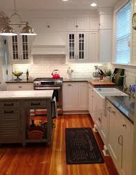 Cost Of Installing Kitchen Cabinets by Kitchen Remodeling Contractor