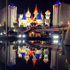 our users favorite las vegas hotel upgrade stories