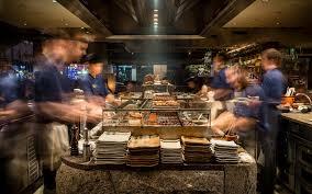 roka cuisine roka exquisite concierge