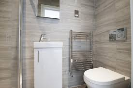 Greyhound Bathroom Best Price On Greyhound Flats In London Reviews