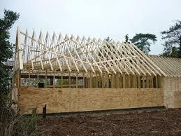 bracing attic roof trusses popular roof 2017