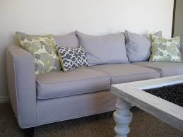 100 light gray sofa furniture sofa design hgtv color