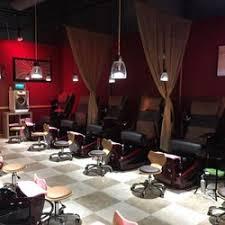 soho nails spa closed nail salons 17167 mercantile blvd