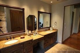 granite countertops for bathroom u2013 justbeingmyself me