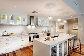 white kitchen idea white grey kitchen ideas kitchen and decor