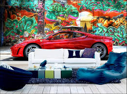 3d bars wallpapers compare prices on free car wallpapers online shopping buy low