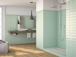 carrelage noir brillant salle de bain carrelage de sol en céramique brillant noir piemonte ape