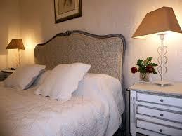 chambre d hotes brive la gaillarde chambres d hôtes corrèze brive chambre d hote le clos des