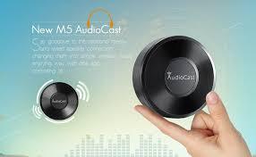 wifi audio receiver wifi music receiver wireless audio adapter