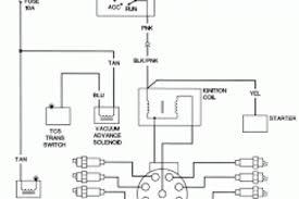 hitachi alternator wiring alternator schematic wiring diagrams