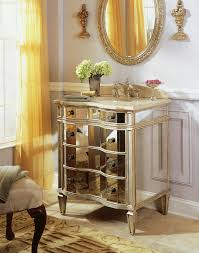 9 ornate vanities for your elegant bathroom abode ornate bathroom