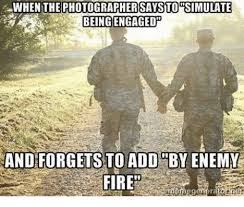 Funny Military Memes - 25 best memes about military military memes