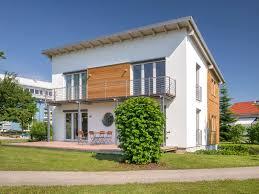 Montagehaus Preise Haus Haas Mh Falkenberg 168 Hausbau Preise