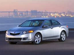 jdm acura tsx 2010 acura tsx price photos reviews u0026 features