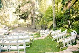 wedding venues in utah 10 amazing places to a utah wedding