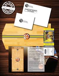 wedding programs exle sports themed weddings invitations and programs