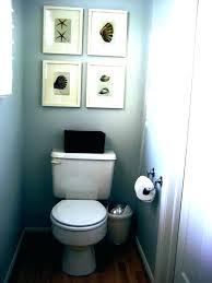 small guest bathroom ideas small half bathroom ideas modern half bath ideas modern small half