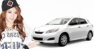How To Reset Maintenance Light On 2010 Toyota Corolla Reset Maintenance Oil Life Light On 2003 2014 Toyota Matrix