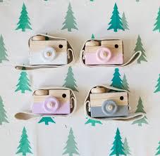 Super Cheap Home Decor Fashion Super Cute Colorful Cartoon Camera For Photography Kids