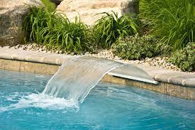 Waterfall Design Ideas Waterfall Swimming Pool Design U2013 Bullyfreeworld Com
