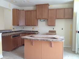 Fairfield Kitchen Cabinets by Fairfield Maple Cabinets Home Interior Ekterior Ideas