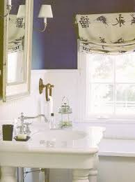 bathroom window dressing ideas home interior design ideas home interior design ideas efafs