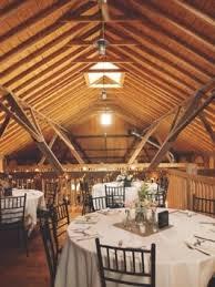 barn wedding venues pa pennsylvania barn wedding ronnie