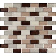 outlet covers for glass tile msi ayres blend 12 in x 12 in x 8 mm glass mesh mounted mosaic