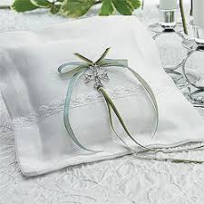 wedding ring pillow ring bearer pillows wedding ring bearer pillows
