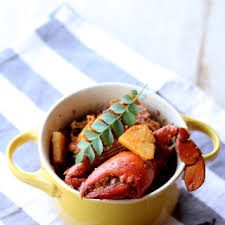 promo cuisine uip 10 best crab curry with coconut recipes