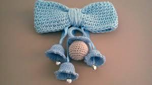recuerdos para baby shower amano