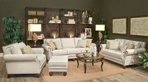 Cool Living Room Furniture Gallery Furniture Store Houston Buy It